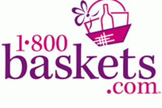 http://img2.coupon-cheap.com/201708/2017/0810/0f/6/612645/fix320x215.png