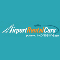 Airport Rental Cars Coupons & Deals