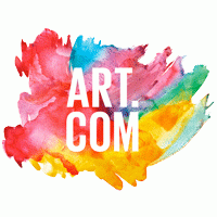 Art.com Coupon Codes Coupons & Deals