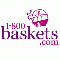 1800Baskets Coupons & Deals