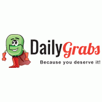Daily Grabs Coupons & Deals