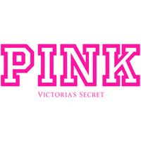 PINK Coupons & Deals