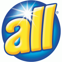 All Detergent Coupons & Deals