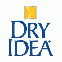 Dry Idea Coupons & Deals