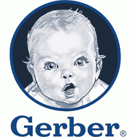 Gerber Coupons & Deals