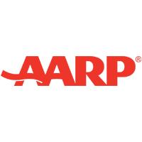 AARP Coupons & Deals