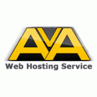 AVA Host Coupons & Deals