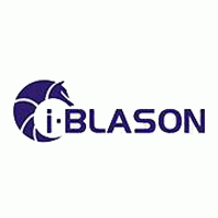 i-Blason Coupons & Deals