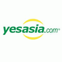 Yes Asia Coupons & Deals