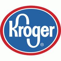 Kroger Coupons & Deals