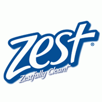 Zest Coupons & Deals