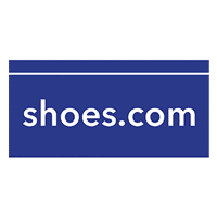 shoes.com Coupons & Deals