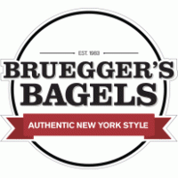 Bruegger's Bagels Coupons & Deals