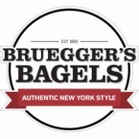 Bruegger's Bagels Coupons & Deals