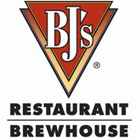 BJ's Restaurants Coupons & Deals