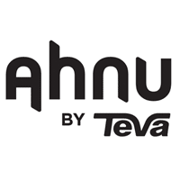 Ahnu Footwear Coupons & Deals