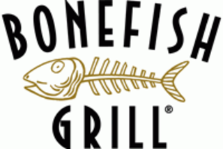 Bonefish Grill Coupons 2019