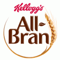 All-Bran Coupons & Deals