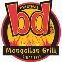 bd's Mongolian Grill Coupons & Deals