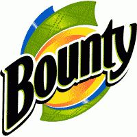 Bounty Coupons & Deals