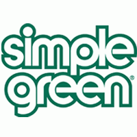 Simple Green Coupons & Deals