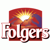 Folgers Coupons & Deals