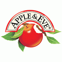 Apple & Eve Coupons & Deals
