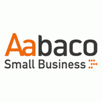 Yahoo Aabaco Small Business Coupons & Deals