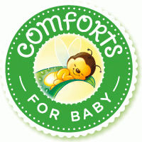 Comforts For Baby Coupons & Deals