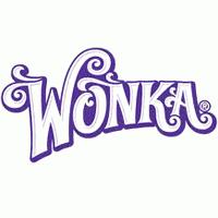 Wonka Coupons & Deals