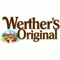 Werther's Original Coupons & Deals
