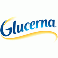 Glucerna Coupons & Deals