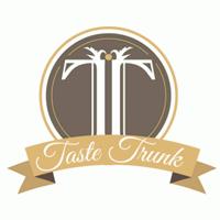 Taste Trunk Coupons & Deals