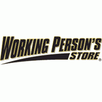 Working Person's Store Coupons & Deals