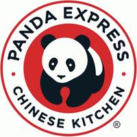 Panda Express Coupons & Deals