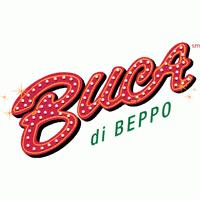 Buca Di Beppo Coupons & Deals