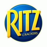 Ritz Crackers Coupons & Deals