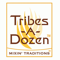 Tribes-A-Dozen Coupons & Deals