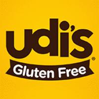 Udi's Gluten Free Coupons & Deals