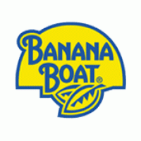 Banana Boat Coupons & Deals