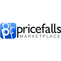 Pricefalls Coupons & Deals