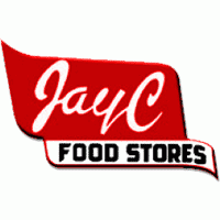 Jay C Foods Coupons & Deals