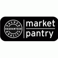 Market Pantry Coupons & Deals
