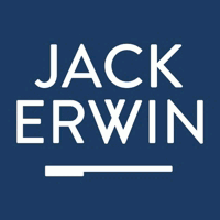 Jack Erwin Coupons & Deals