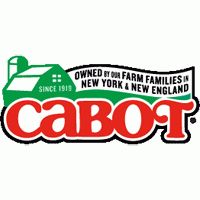 Cabot Creamery Coupons & Deals