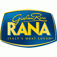 Giovanni Rana Coupons & Deals