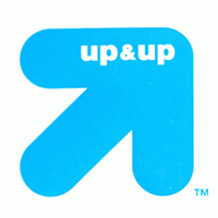 Up & Up Coupons & Deals