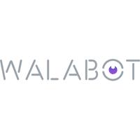 Walabot Coupons & Deals