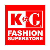 K&G Stores Coupons & Deals
