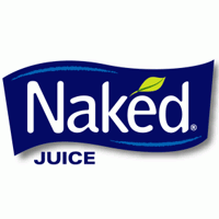 Naked Juice Coupons & Deals